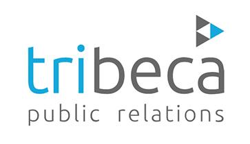 Tribeca Public Relations